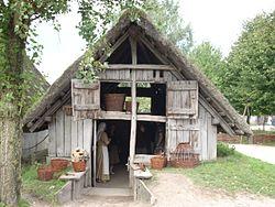 Huis Woning Wikipedia