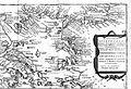 Archipelagus1770.jpg