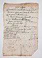 Archivio Pietro Pensa - Esino, D Elenchi e censimenti, 108.jpg