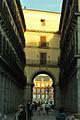 Arco para la Plaza (3469679436).jpg