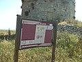 "Area Archeologica di Thapsos ""OGGI"".jpg"