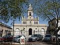 Areco - parroquia 01.JPG