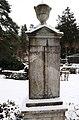 Arendal kirkegård 2020 (2).jpg