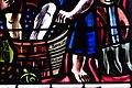 Argenteuil Basilique Saint-Denys 70189.JPG