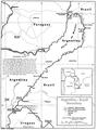 Argentina-Brazil border.png