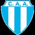 Argentino de San Carlos.png