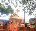 Arikkady Temple, Kumbla.jpg