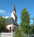 Arjeplogs kyrka 01.jpg