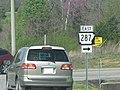 Arkansas State Highway 287.jpg