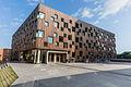 Arkitekthögskolan.jpg