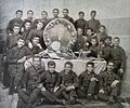 Armenian students of Sanasarian College Erzurum.jpg