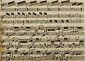 Armida - opera seria in tre atti (1824) (14784888055).jpg