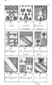 Armorial Dubuisson tome1 page88.png