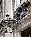 Armourers House 2 (15667971892).jpg
