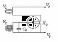 Armstrong Oscillator.png