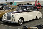 Armstrong Siddeley Sapphire 346 (1955).jpg