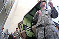 Army Guard set to receive upgraded tactical ambulances 121017-A-UV705-019.jpg