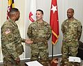 Army National Guard IG Soldier of the Year Recognized (Image 1 of 6) 160516-Z-LI010-006.jpg
