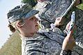 Army staff ride to Gettysburg 150711-Z-ZB970-015.jpg