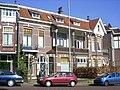 Arnhem-sweertsdelandasstraat-linksonder.jpg