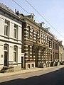 Arnhem-utrechtsestraat-05110001.jpg