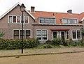 Arnhem Rijksmonument 516817 blok Musschenplein 9.JPG