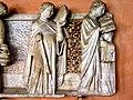 Arnolfo di Cambio, Riccardo degli Annibaldi tomb.jpg