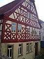 Arnstein, Germany - panoramio (5).jpg