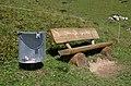 Arosa - bench.jpg