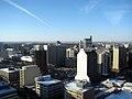 Around Winnipeg, Manitoba - panoramio (1).jpg