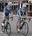 Arras - Paris-Arras Tour, étape 3, 25 mai 2014, (C12).JPG