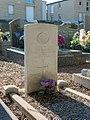 Arras Communal Cemetery -5.jpg