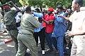 Arrestation Mademba Sock.jpg