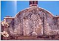 Arriba del templo Mazapil Zacatecas - panoramio.jpg