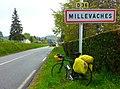 Arrivée à Millevaches - panoramio.jpg