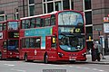 Arriva London bus DW443 (LJ11 ACU), 27 April 2013.jpg