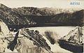 Arrowrock Dam (14091257544).jpg