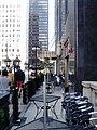 Art Deco Chicago (9992942255).jpg