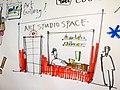 Art Studio (8129591101).jpg