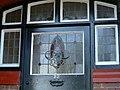 Art deco glass front door.jpg