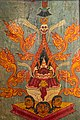 Art detail, Tibetan Buddhism - 49345212487.jpg