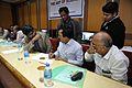 Art of Science - Workshop - Science City - Kolkata 2016-01-08 8974.JPG