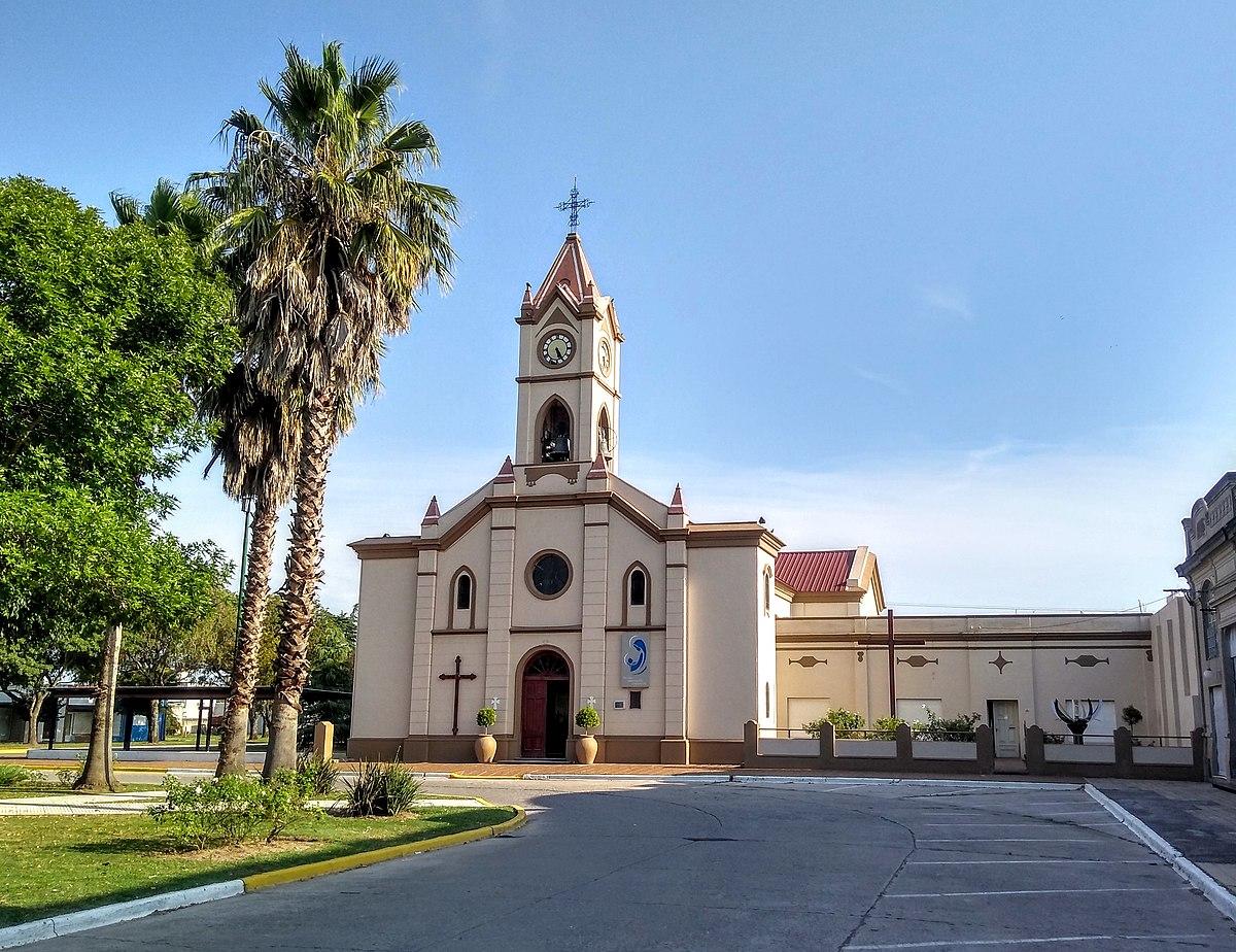 Arteaga Santa Fe Wikipedia La Enciclopedia Libre