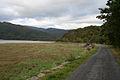 Arthog, Afon Mawddach - geograph.org.uk - 55098.jpg