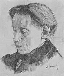 Arthur Pougin par Henri Evenepoel.jpg