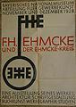 Arthur Schraml F.H. Ehmcke und der Ehmcke-Kreis.jpg