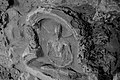 Artifact of Buddha on Stupa.jpg