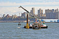 Artificial oyster reef creation off Governors Island -a.jpg