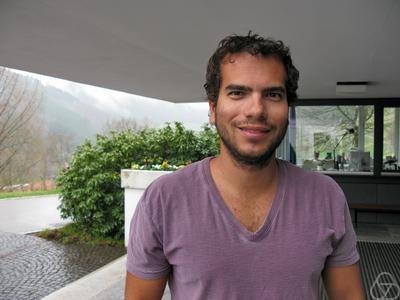 Artur Ávila