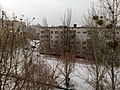 Artyoma, Slavyansk, Donetskaya oblast' Ukraine - panoramio - Toronto guy (1).jpg